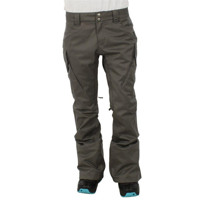 Burton - Gloria Pants - Women's