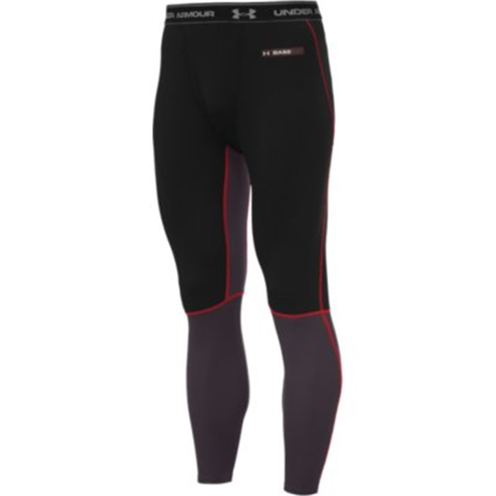Under Armour - Base Map 1.5 Legging Pants