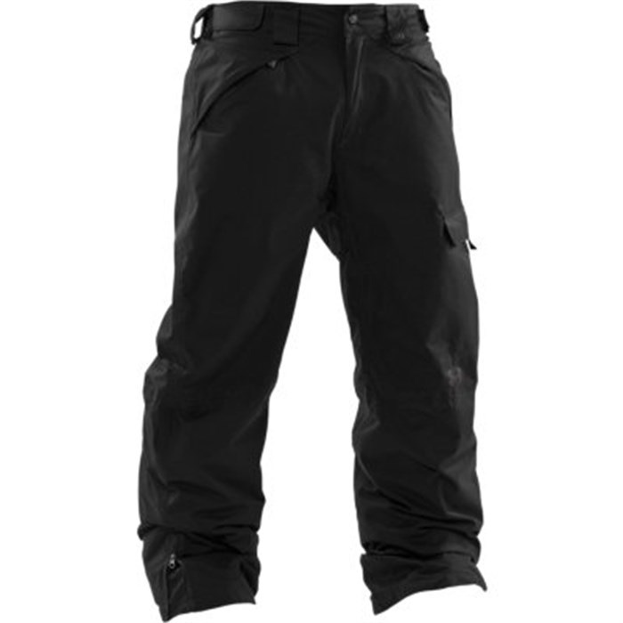 Under Armour - Flow Field Pants