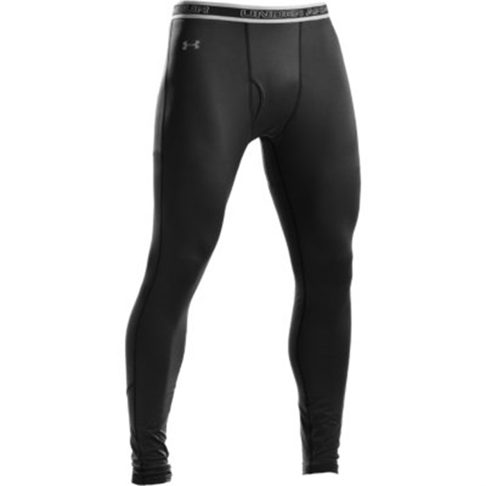 Under Armour - Under Armour Evo CG Legging Pants