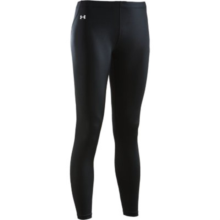 Under Armour - Evo CG Tights - Women's
