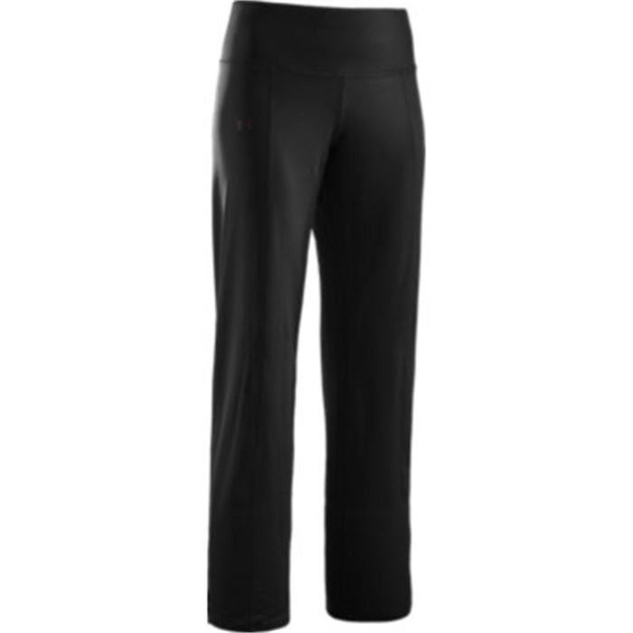 Under Armour - Evo CG Pants - Women's