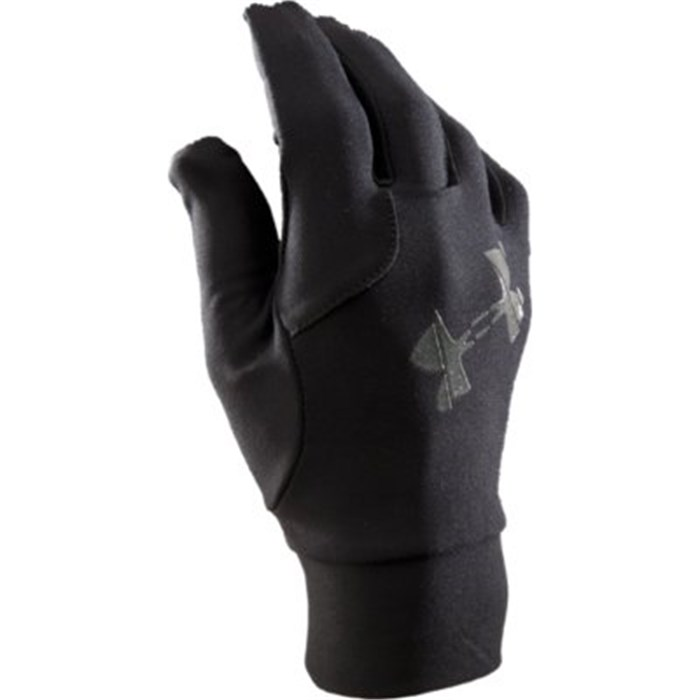 Under Armour - Liner Gloves