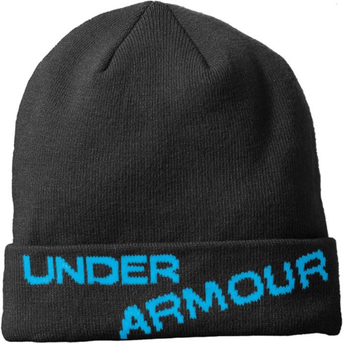 Under Armour Ski Hat Beanie  0f07fb325fc
