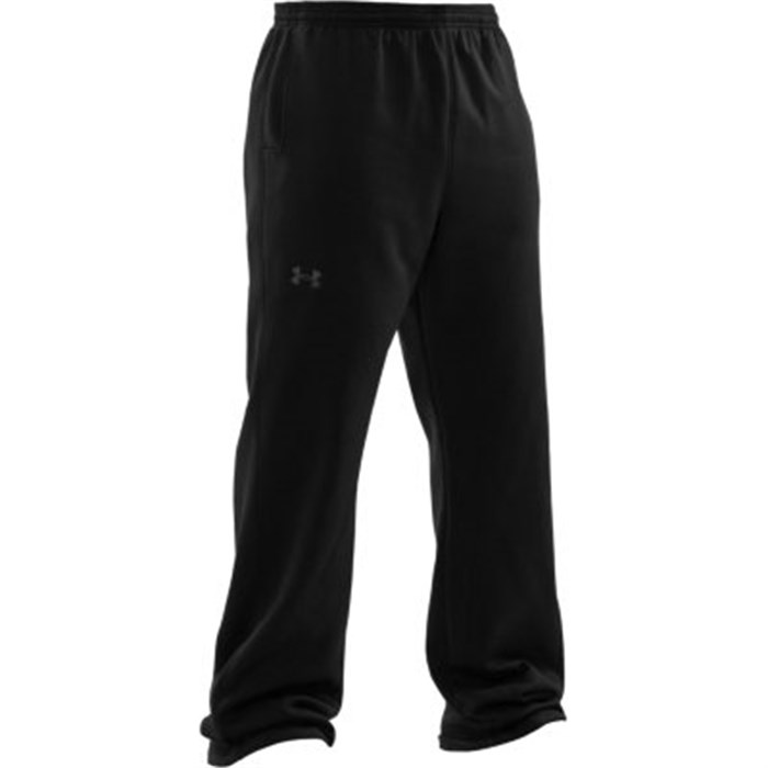 Under Armour - UA Mountain Pants