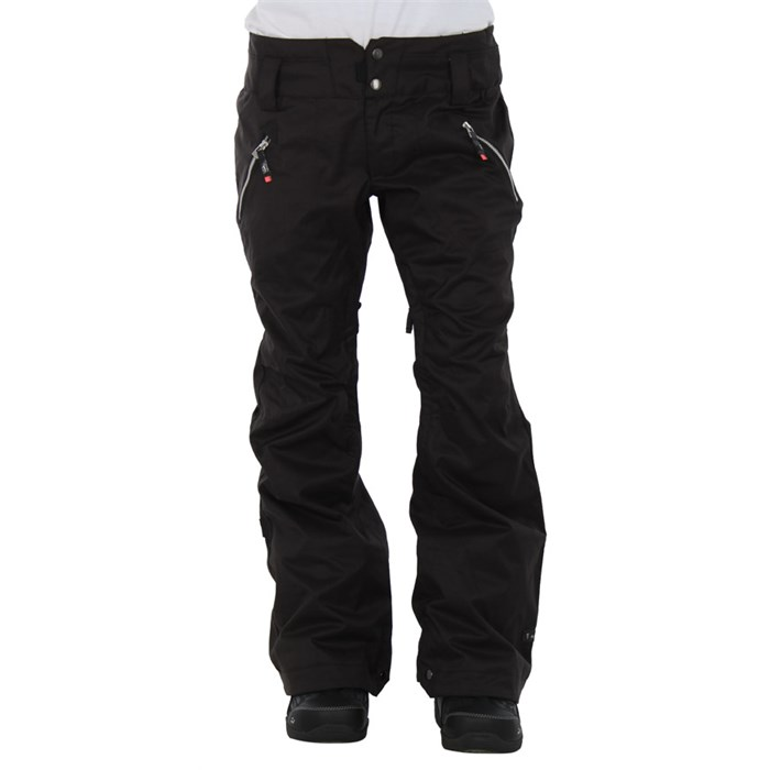 Ride - Leschi Pants - Women's