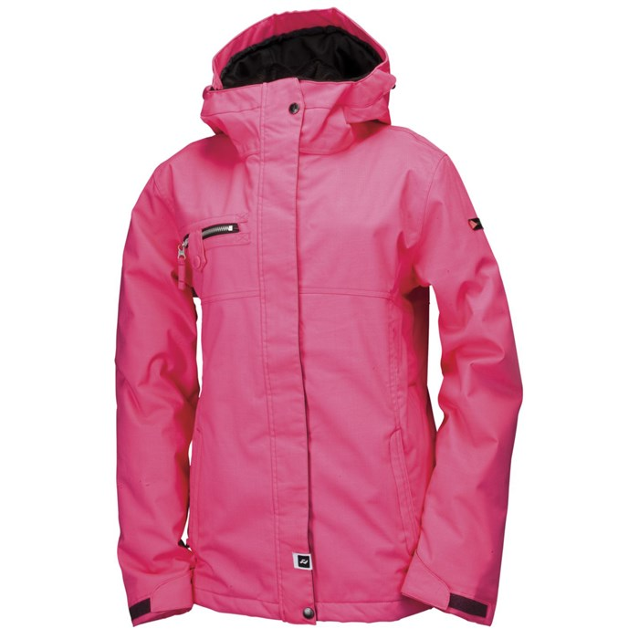 Ride - Ride Northgate Jacket - Women's