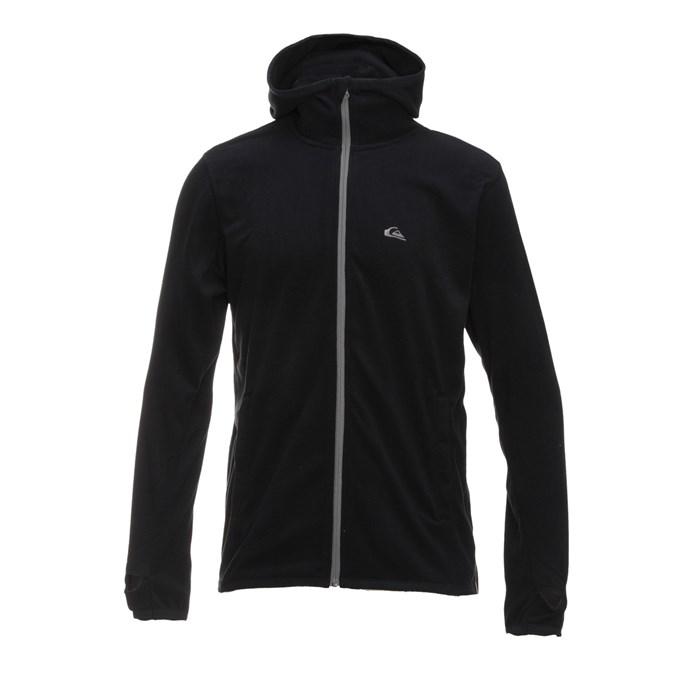 Quiksilver - Aker Full Zip Jacket