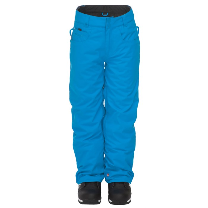 Quiksilver - Drizzle Pants - Youth