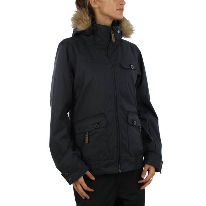 Roxy - Miracle Jacket - Women's