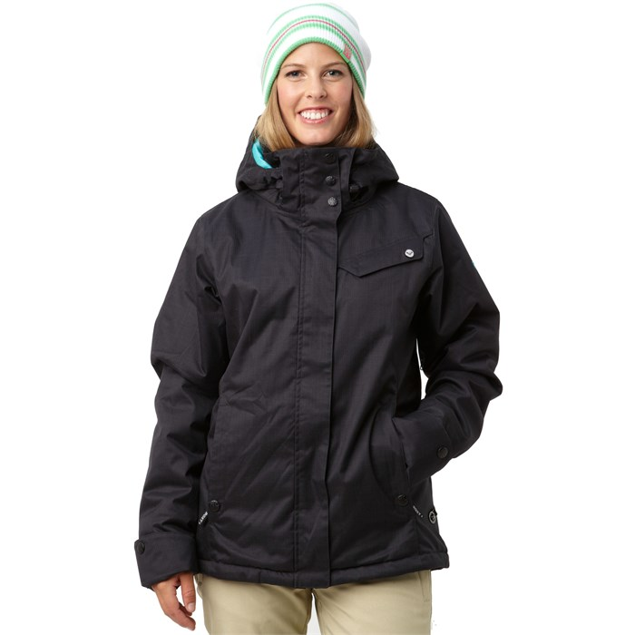 Roxy - Day Dreamer Jacket - Women's