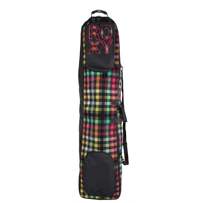Roxy Free Ride Snowboard Bag Women S