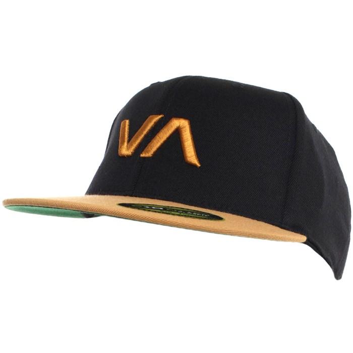 RVCA - VA Sluggers Hat