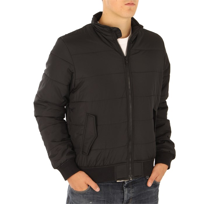RVCA - Rush Push Jacket