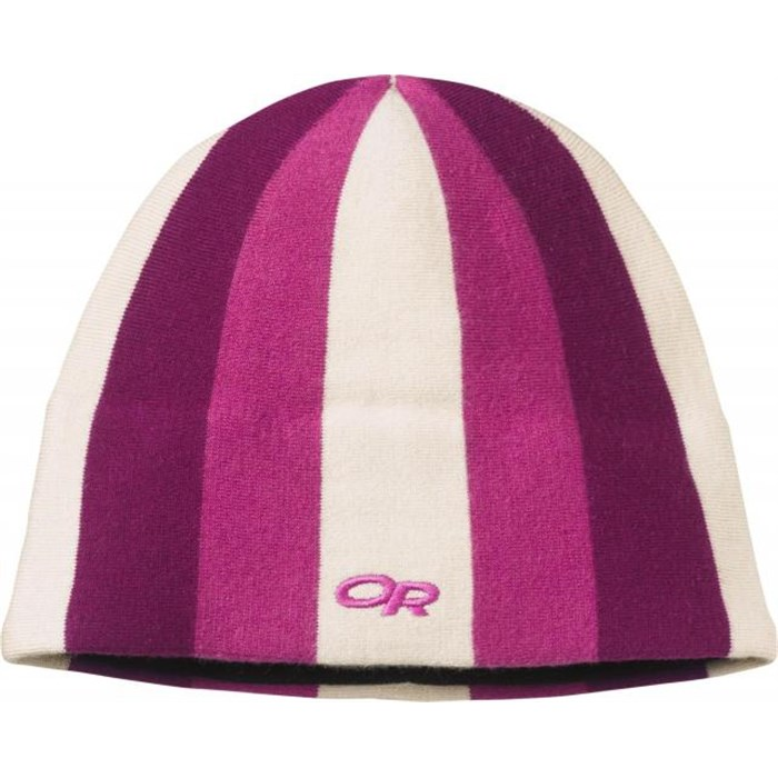 Outdoor Research - Joker Beanie - Youth