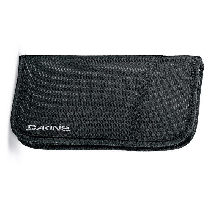 Dakine - DaKine Travel Sleeve