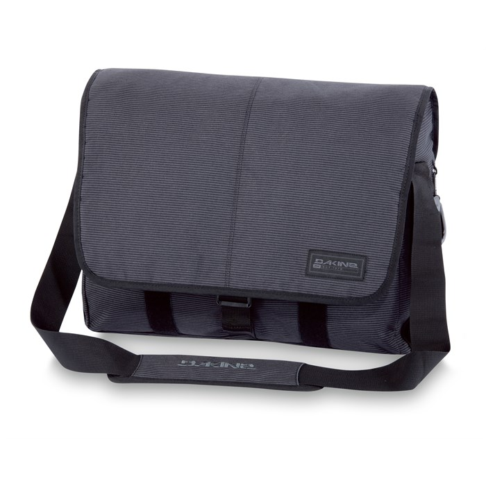 DaKine - Exchange Messenger Bag