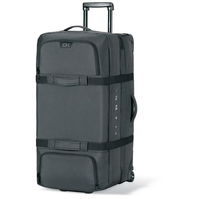 Dakine - DaKine Split Roller Bag - SM
