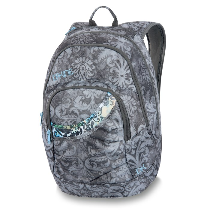 DaKine Crystal Backpack - Women's | evo outlet