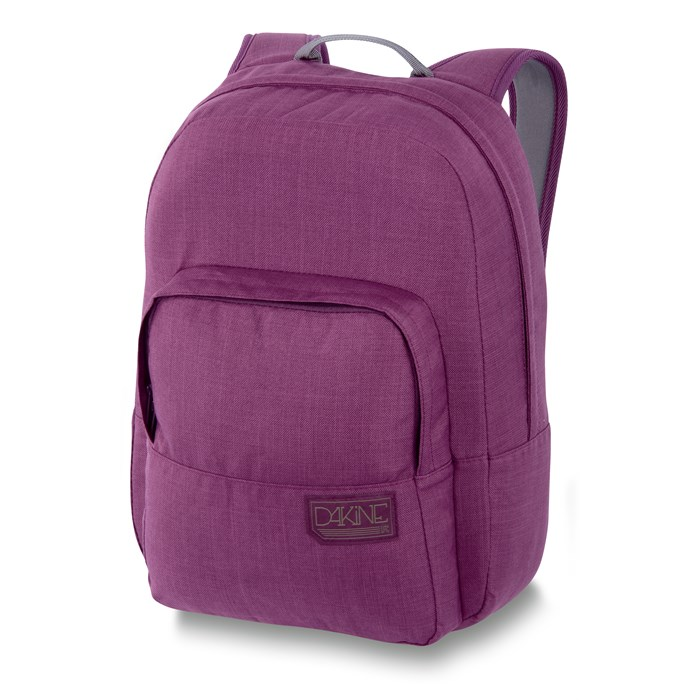 DaKine - Lark Backpack - Women's