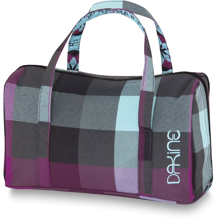 a0e985e448 Dakine - Prima Toiletry Bag - Women s ...