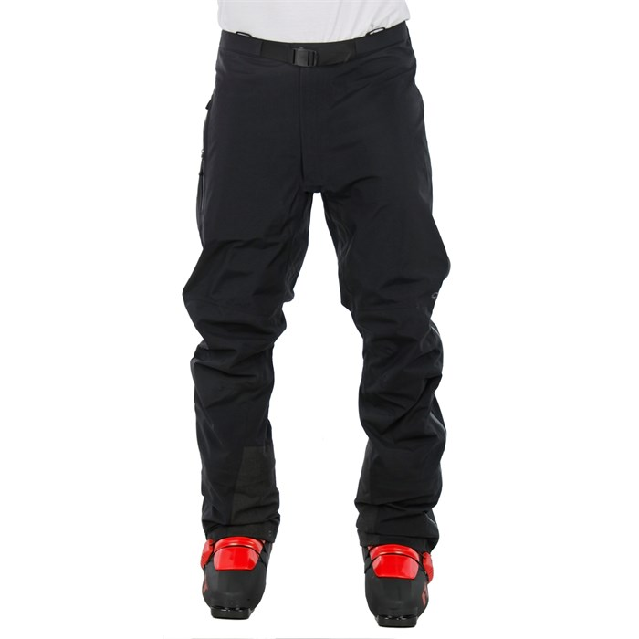 Outdoor Research - Furio Pants