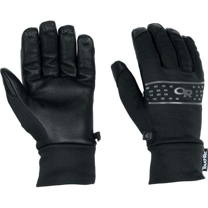 Outdoor Research - Sensor Gloves
