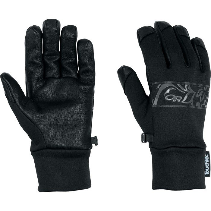 Outdoor Research - Sensor Gloves - Women's