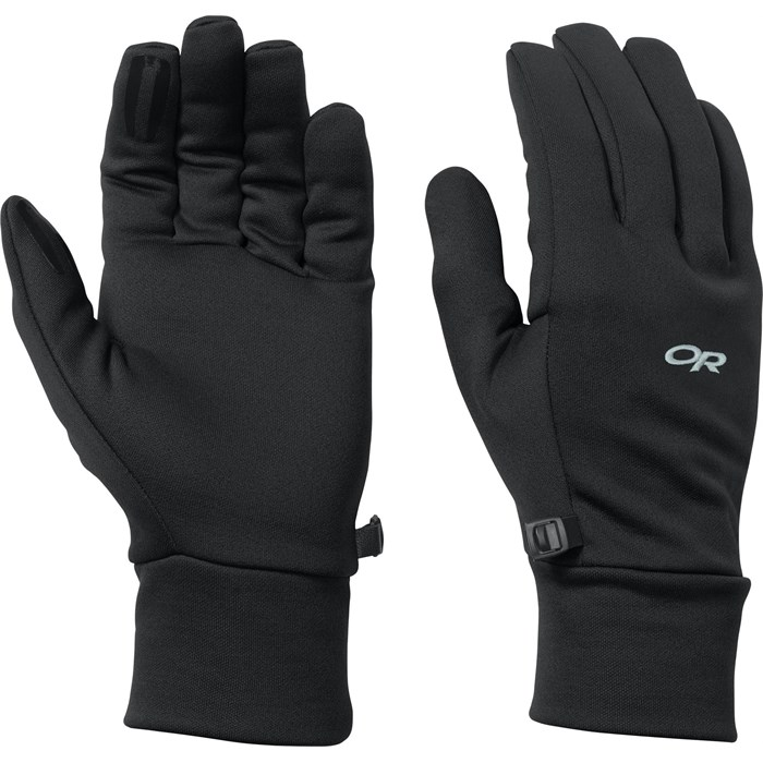 Outdoor Research - PL 150 Gloves