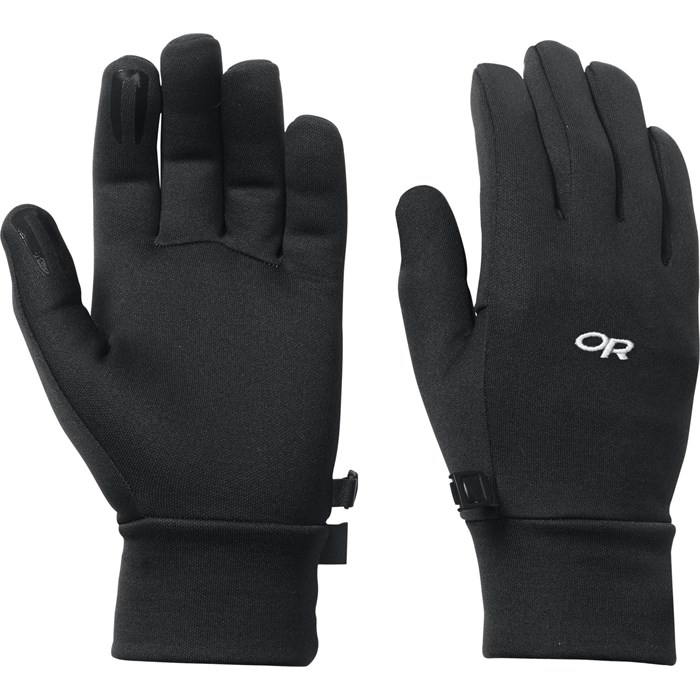 Outdoor Research - PL 150 Gloves - Women's