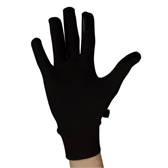 Outdoor Research - PL Base Gloves
