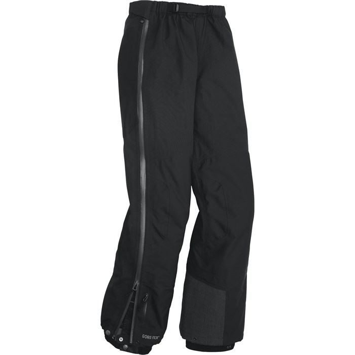 Outdoor Research - Enigma Pants - Women's