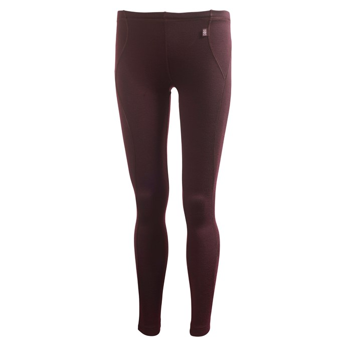 Helly Hansen - HH Warm Pants - Women's