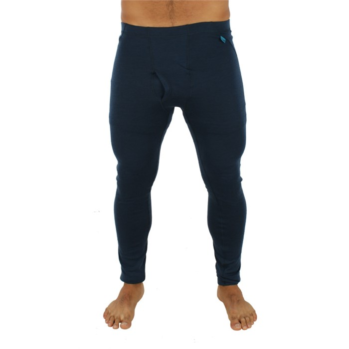 Helly Hansen - HH Warm Pants
