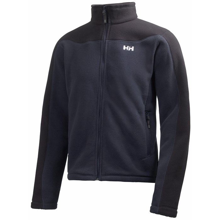 Helly Hansen - Velocity Fleece Jacket