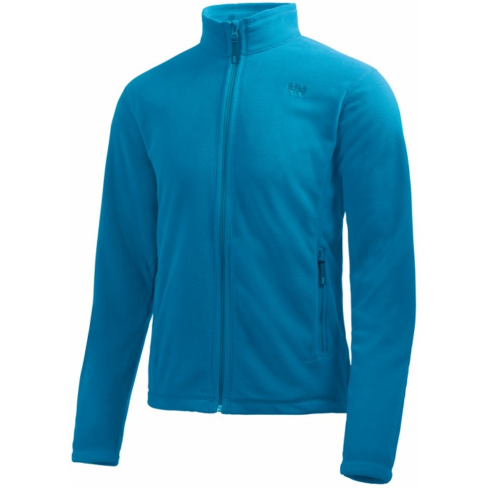 Helly Hansen - Mount Prostretch Jacket