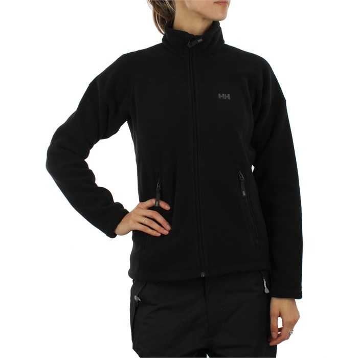 Helly Hansen - Zera Profleece Jacket - Women's