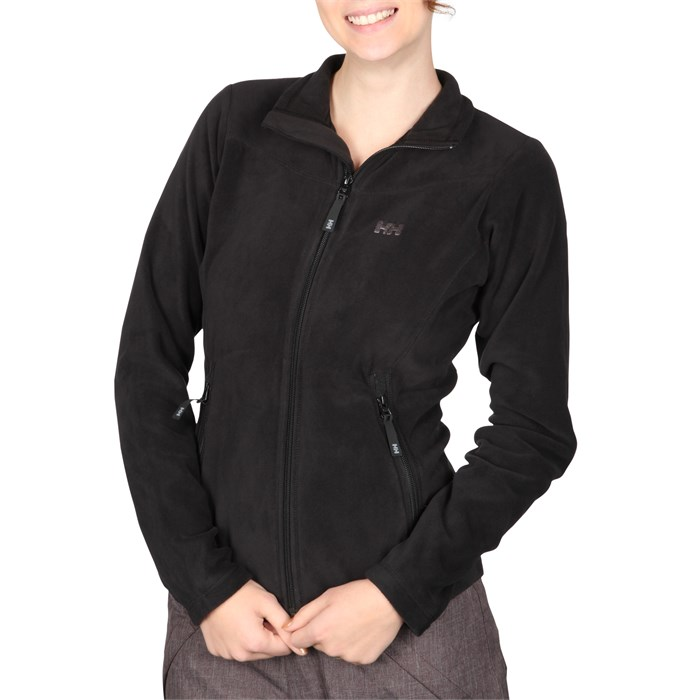Helly Hansen - Mount Prostretch Jacket - Women's