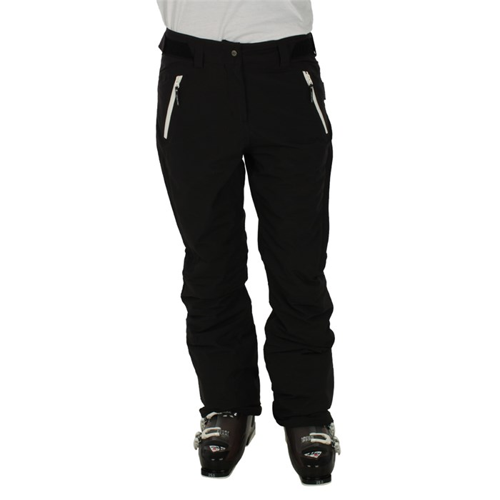 Helly Hansen - Helly Hansen Legend Pants - Women's