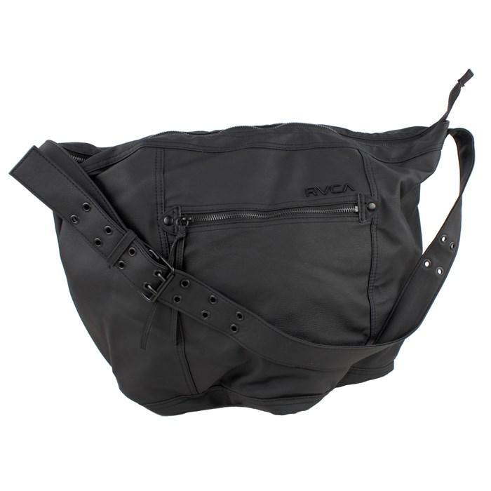 RVCA - Moon-Star Bag - Women's