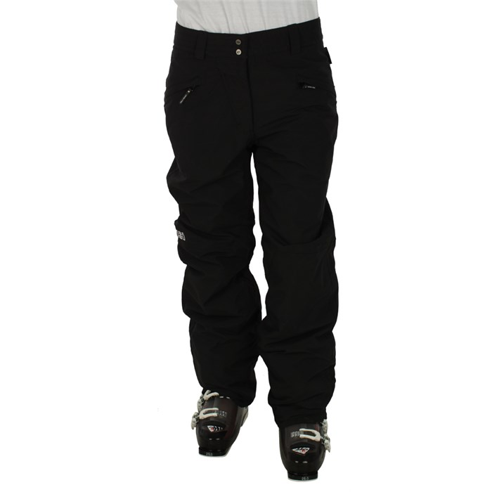Helly Hansen - Vega Pants - Women's