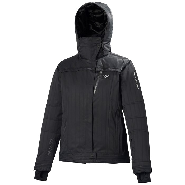 Helly Hansen - Duchy Jacket - Women's