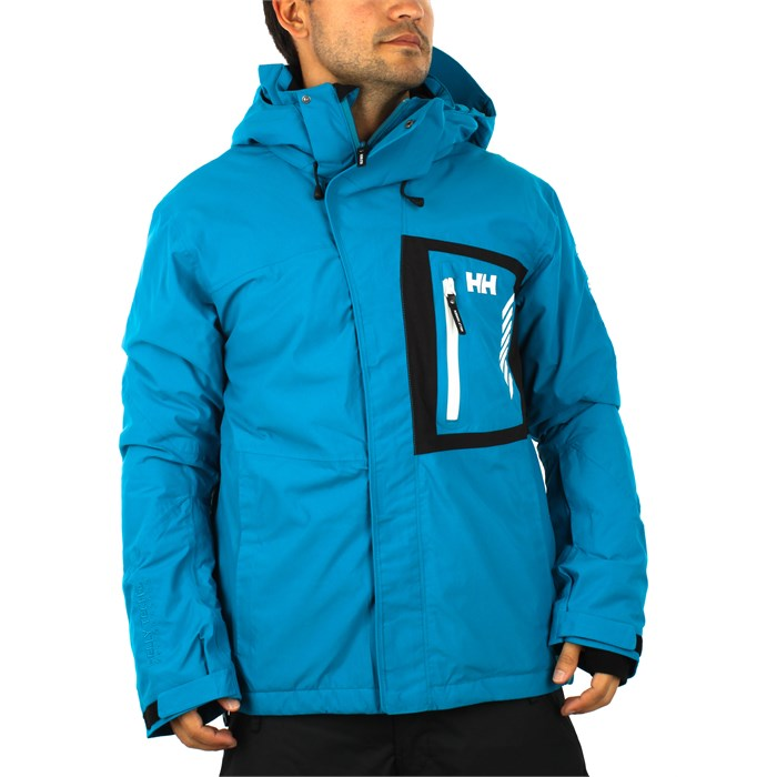 Helly Hansen - Swift Jacket