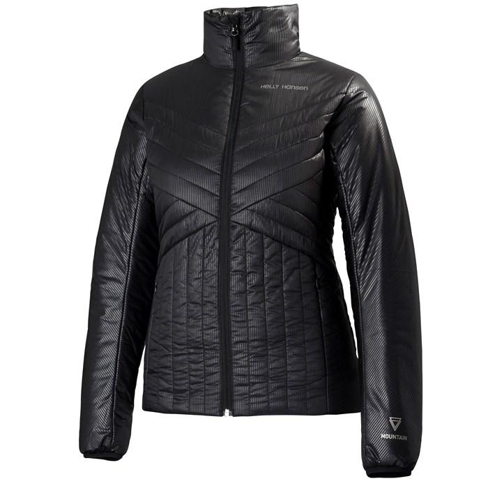 Helly Hansen - Cross Insulator Jacket - Women's