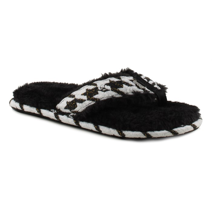 Reef - Snowbird Slippers - Women's