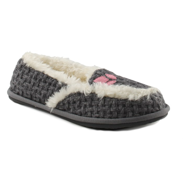 Reef - Snooze Bar 2 Slippers - Women's