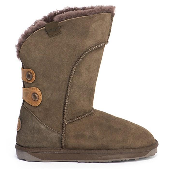 Emu Alba Boots Womens Evo