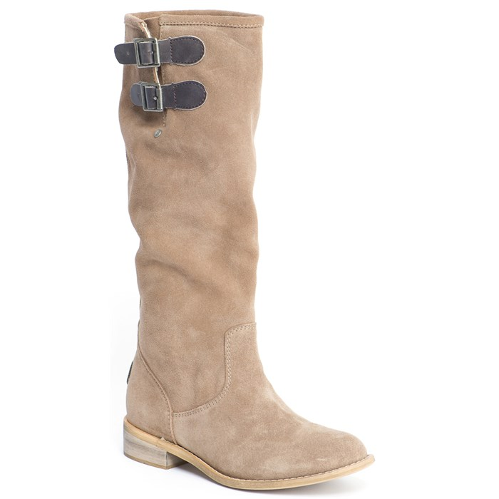 EMU Australia - emu Toowoombah Boots - Womens