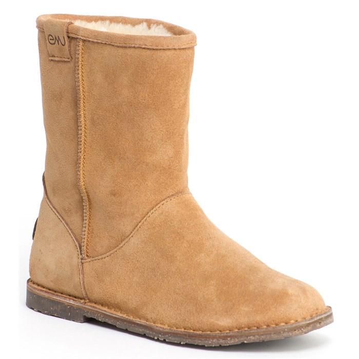 EMU Australia - emu Inverlock Boots - Womens