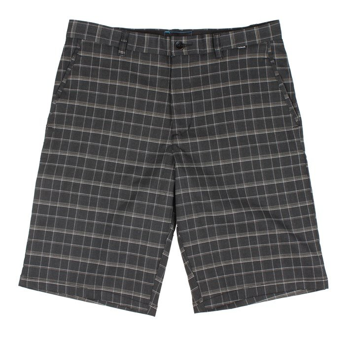 Hurley - Baltimore Shorts